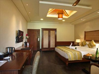 Hotel Godwin Goa -Best 5 Star Luxury Hotel in Goa
