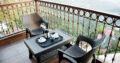 Hotel Paradise Mansion – Luxury Hotel Mussoorie