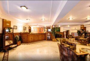 Shimla Best Hotel