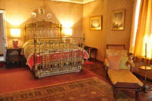 Luxury Hotel in Shimla